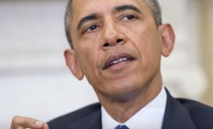 "VIDEO YouTube - Obama, reality show ""Running Wild"" in Alaska"