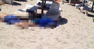 Tunisia, attacco terroristico a confine Algeria: vittime