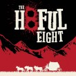 The hateful eight (trailer) film Tarantino (1)