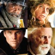 The hateful eight (trailer) film Tarantino (2)