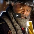 The hateful eight (trailer) film Tarantino (3)
