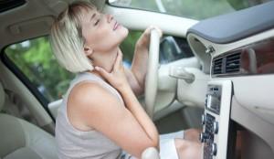 Aria condizionata in auto? Accendetela: così si abbassa rischio incidenti