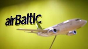 Oslo, volo AirBaltic non decolla: intero equipaggio è ubriaco. Pilota arrestato