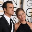 """Jennifer Aniston al matrimonio non invita i """"Friends"""""""
