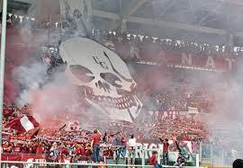 Derby Torino, bomba carta stadio: Coni sospende chiusura curva Juventus