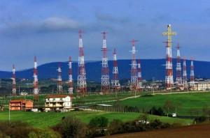 Elettrosmog, terremoti, stamina: il giudice fa lo scienziato