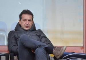 Antonino Pulvirenti e Cosentino: Daspo per calcioscommesse