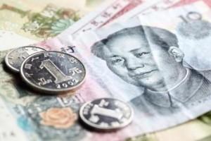 Yuan, le vere ragioni della svalutazione