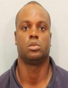 Usa, sceriffo ucciso mentre fa benzina: arrestato un nero