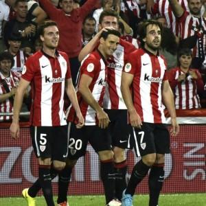VIDEO YouTube Athletic Bilbao-Barcellona 4-0: gol-highlights