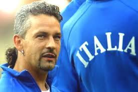 Calciatori più sopravvalutati di sempre: per gli inglesi c'è anche Baggio