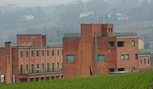 Ancona, detenuto tunisino evade dal carcere di Barcaglione