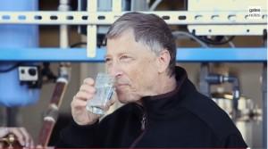 Time, classifica dei 10 uomini più ricchi della storia: Stalin supera Bill Gates