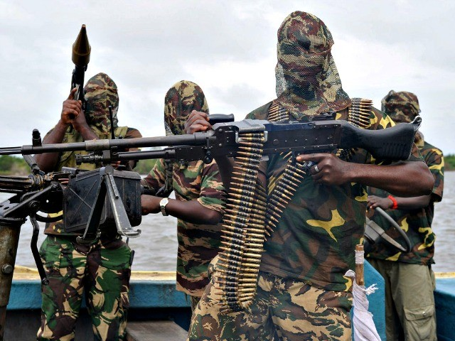 Nigeria's Boko Haram Kills 49 in Suicide Bombings