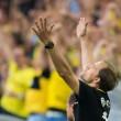 VIDEO YouTube Borussia Dortmund-Moenchengladbach 4-0: i gol5