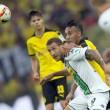 VIDEO YouTube Borussia Dortmund-Moenchengladbach 4-0: i gol4