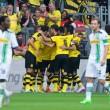 VIDEO YouTube Borussia Dortmund-Moenchengladbach 4-0: i gol3