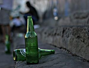 Roma, allargato in 3 municipi il divieto vendita alcol dalle 24 alle 7