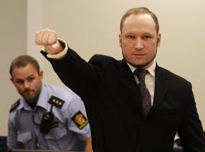 Norvegia: riapre campus Utoya a 4 anni dalla strage di Breivik