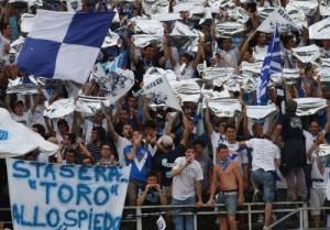 Brescia in Serie B: ripescaggi Figc, sperano Virtus Entella-Ascoli. Caos Lega Pro