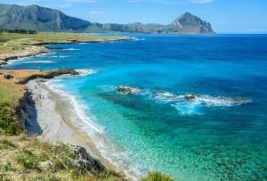 La spiaggia più bella d'Italia secondo Legambiente