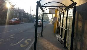 Magliano de' Marsi, pugni a 2 anziani alla fermata del bus: arrestato rumeno