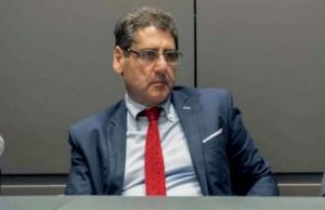 Mafia Capitale, Salvatore Buzzi: l'appalto di Marino e l'accordo Gramazio-Zingaretti