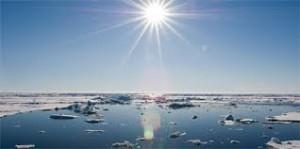 Caldo record, luglio 2015 il mese più bollente dal 1880