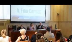 """Milano: apre """"Fido Custode"""", primo cimitero per cani e gatti"""