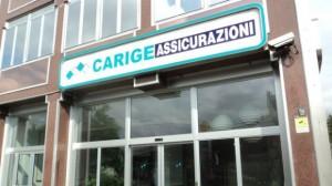"""Antitrust, multa da 1 mln a Carige assicurazioni. """"Recupero crediti aggressivo"""""""