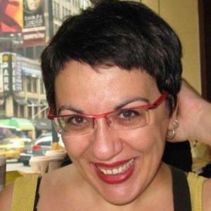Rita Borioni, da segretaria a consigliera d'amministrazione Rai