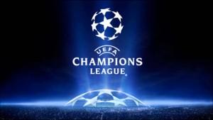 Champions League, As Roma in terza fascia
