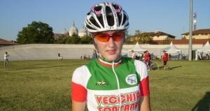 Chiara Pierobon, ciclista morta a 22 anni: polizia tedesca interroga genitori