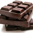 Salmonella nel cioccolato, ecco i prodotti a rischio