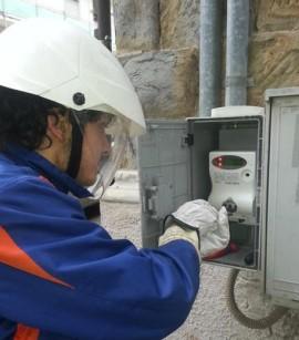 Enel-Telecom accordo: Tim trasmetterà consumi energetici contatori elettronici