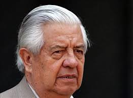 Cile: morto generale Manuel Contreras, fu capo polizia segreta di Pinochet
