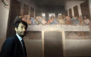 """Accademia della Crusca senza fondi, ma Franceschini dice """"la cultura è la nostra vocazione"""""""