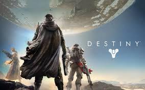 Destiny, server offline oggi 6 agosto: blocco fino alle 21