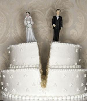 Divorzio breve: lascia la moglie a 90 anni per l'amante