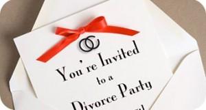 Divorzio: se ti sposi dopo i 30 anni aumenta il rischio