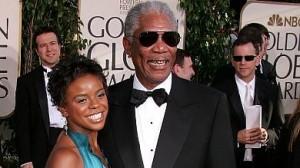 E'dena Hines, nipote Morgan Freeman uccisa in esorcismo