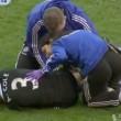 Josè Mourinho silura la Carneiro: non seguirà più il Chelsea