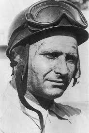 Argentina, Manuel Fangio: giudice ordina esumazione resti