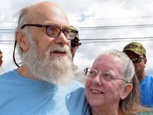 Usa, stupro e omicidio: scarcerato dopo 34 anni grazie a Dna
