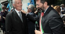 Per il Giubileo  Renzi mette un  tutor (Gabrielli)  vicino a Marino