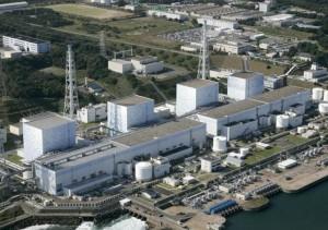 Fukushima: 4 anni dopo, Giappone riapre al nucleare. Proteste