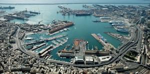 Genova nuove dinastie e miliardi: Malacalza, Volpi, Fogliani