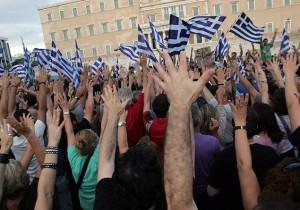 Grecia, nessuno pagava più la luce. 2 mld bollette arretrate