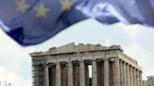 Grecia, Iran: due storie segrete. Una finisce male, altra meglio. Indovina quale