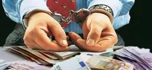 Evasione fiscale in Grecia